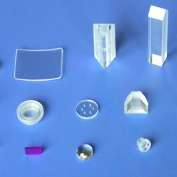 ceramic component