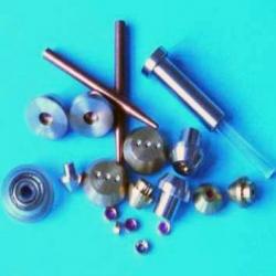 jewel assembles