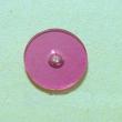 SAPPHIRE MICROHOLE